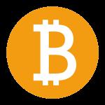 bitcoin ビットコインロゴ